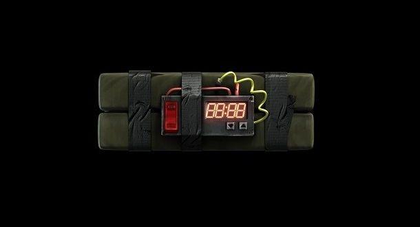 Bomba adesiva GTA Online Migliori armi