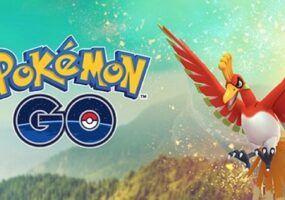 Come guadagnare Pokémonete su Pokémon GO