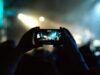 Come registrare un video dal telefono
