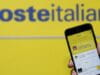 Come ottenere la firma digitale con Poste Italiane