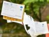 Come rintracciare una raccomandata Poste Italiane