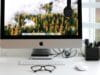 Come passare da Windows a Mac