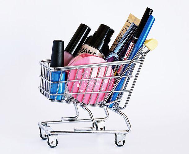 Come gestire il catalogo di un ecommerce