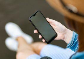 Come salvare i dati del telefono