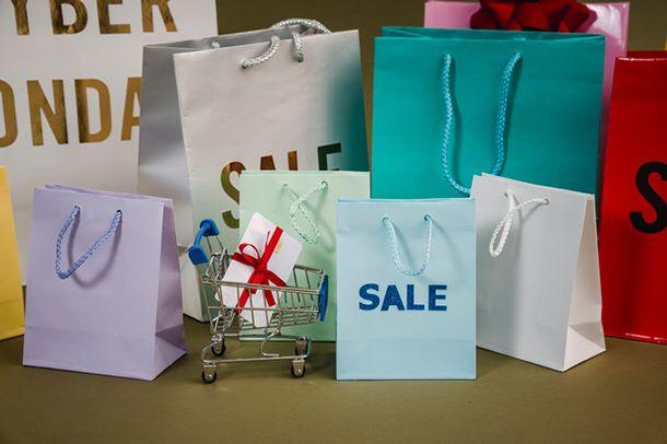 Come gestire un ecommerce vendite