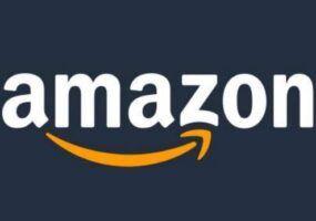 Come attivare Amazon Prime con WINDTRE