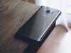 Come togliere suono tastiera Samsung