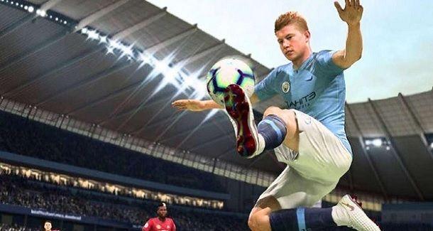 Sombrero FIFA