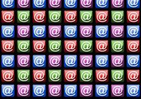 Come leggere la posta certificata