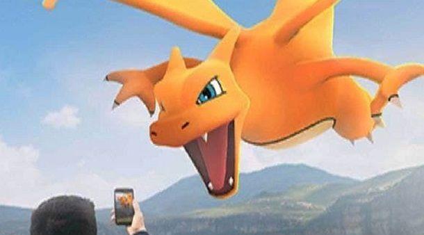Come giocare a Pokemon GO