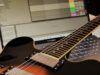 Come registrare la chitarra sul PC