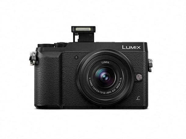 La Panasonic Lumix GX80 tra le migliori Mirrorless