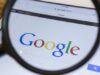 Come cancellare tutte le mie attività Google