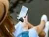 Come avere le notifiche di iPhone su Android