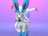 Come ottenere Sylveon Pokémon GO