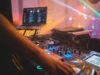 Come fare beat su FL Studio
