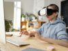 Come creare virtual tour gratis