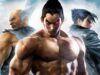 Come sbloccare i personaggi di Tekken
