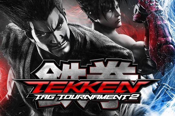 Come sbloccare i personaggi di Tekken Tag Tournament 2