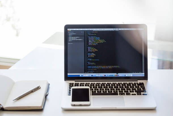 Come andare a capo in HTML