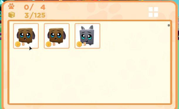 Come avere Pet gratis su Roblox Pet Ranch Simulator 2