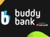 Come chiudere buddybank