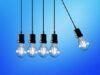 Come cambiare gestore luce