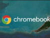 Chromebook: come funziona