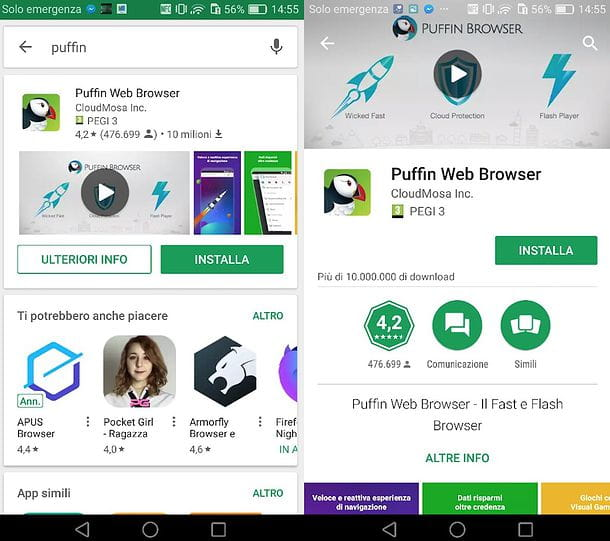 Come disinstallare Adobe Flash Player su Android, iOS e iPadOS