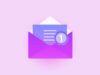 Come respingere una mail al mittente