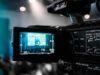 Come aumentare la risoluzione di un video