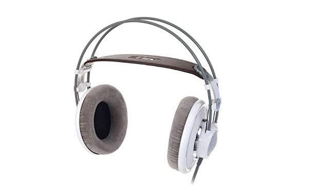 formato cuffie Hi-Fi