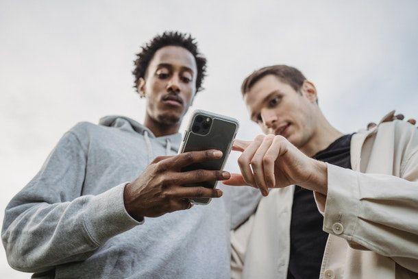 Come sostituire Flash Player su smartphone e tablet