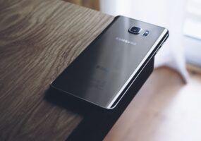 Come mettere avviso di chiamata Samsung