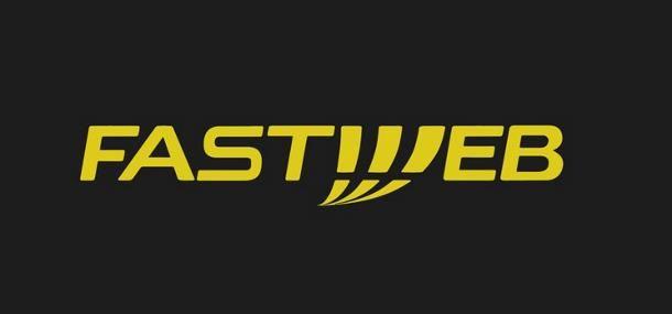 Come ascoltare i messaggi in segreteria: Fastweb