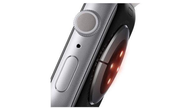 materiali iPhone