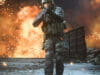 Come mettersi offline su Call of Duty