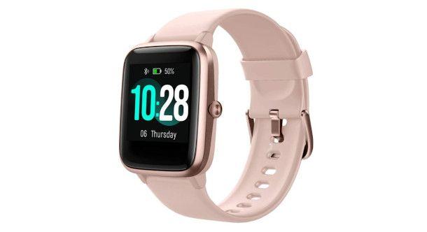 Vigorun smartwatch