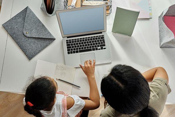 Come gestire un sito Web di tipo scolastico