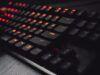 Migliori tastiere gaming economiche: guida all'acquisto