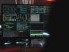 Come diventare hacker etico