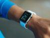 Migliori smartwatch per iPhone: guida all'acquisto
