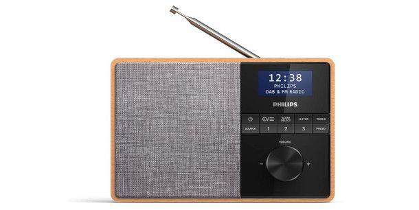 Philips R5505
