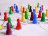 Come funziona il network marketing