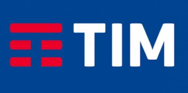 Come ascoltare i messaggi in segreteria: TIM