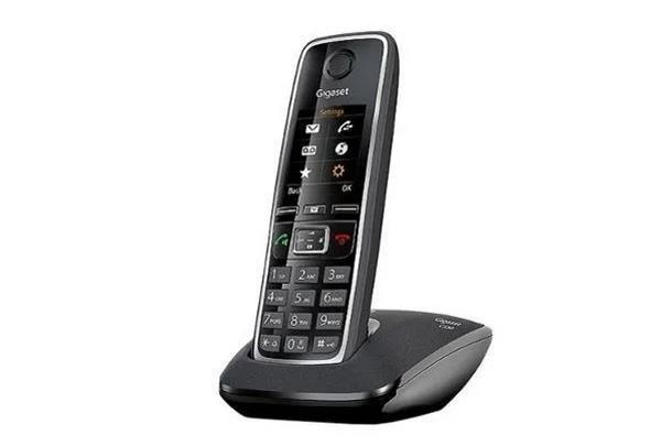 Altri metodi per bloccare un numero sul telefono fisso