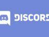 Come uscire da un server Discord