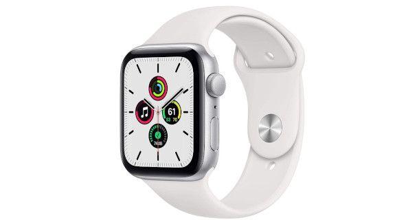 come scegliere smartwatch per iphone