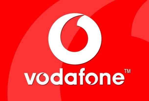 Come ascoltare i messaggi in segreteria: Vodafone
