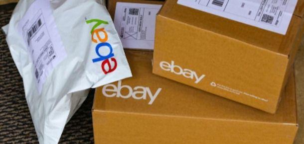 annullare reso ebay